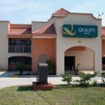 Photo of Quality Inn Outlet Mall