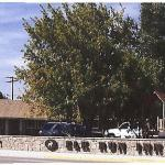 Photo of Elk Run Inn