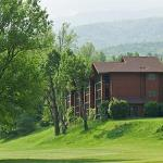 Photo de Bent Creek Golf Village