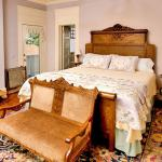 Corinthian Bed & Breakfast