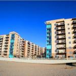 WorldMark By Wyndham Seaside