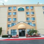 Photo de La Quinta Inn & Suites Baltimore North / White Marsh