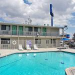 Photo of Motel 6 Reno-Virginia Plumb