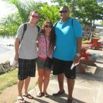 Tours By Locals Fiji