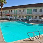 Photo of Motel 6 Indio- Palm Spring Area