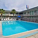 Photo of Motel 6 Tampa Downtown
