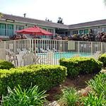 Photo of Motel 6 Temecula