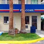 Photo of Motel 6 Phoenix Airport - 24th Street