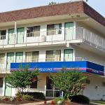 Foto de Motel 6 Cincinnati South - Florence