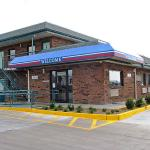 Photo of Motel 6 Salina