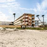 Photo of Quality Inn & Suites On The Beach