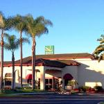 Photo of Quality Inn Artesia