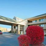 Foto de Quality Inn & Suites at Dollywood Lane