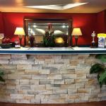 Photo of Quality Inn Goose Creek