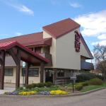 Photo of Red Roof Inn - Canton