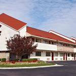 Photo of Red Roof Inn Lexington North