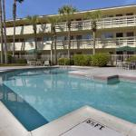 Photo de Red Roof Inn Kissimmee - Lake Buena Vista South