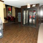 Red Roof Inn Chicago Downtown Magnificent Mile Foto