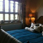 Hever Castle Bed and Breakfast의 사진