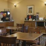 Red Lion Inn & Suites McMinnville照片