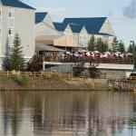 Photo of Fairbanks Princess Riverside Lodge