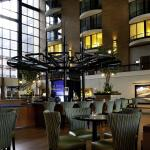 Sheraton Pittsburgh Hotel at Station Square Hotel Foto
