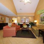 Photo de Quality Inn Johnson City