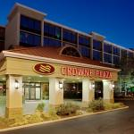 Photo of Crowne Plaza Hotel Cleveland Airport