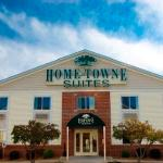 Photo of Home-Towne Suites of Bowling Green