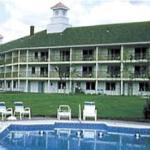Fairbanks Inn Foto