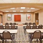 Holiday Inn Express Marietta-Atlanta Northwest Foto