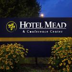 Photo de Hotel Mead & Conference Center