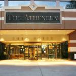 Foto di The Atheneum