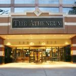 ‪The Atheneum‬