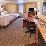 Photo of Candlewood Suites - Tulsa