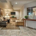 Photo of Candlewood Suites Oak Harbor