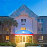 Photo of Candlewood Suites Miami Airport West