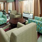 Photo of AmericInn Council Bluffs
