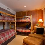 Photo de Lodges at Deer Valley