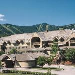 Killington Mountain Lodge Foto