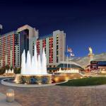 Photo of Atlantis Casino Resort Spa