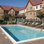Photo of Staybridge Suites San Diego Rancho Bernardo Area
