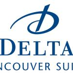 Photo of Delta Vancouver Suites