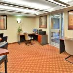Foto de Holiday Inn Sarnia Hotel & Conf Center
