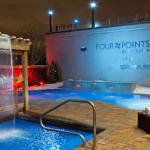 Photo of Four Points by Sheraton Quebec