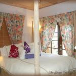 Sugar Apple Bed and Breakfast Foto