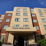 Photo of Grand Canal Hotel