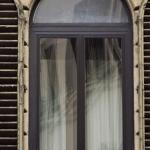 Photo of Hotel Cerretani Firenze - MGallery Collection