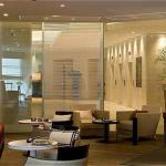 Photo de Starhotels Grand Milan