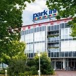 Park Inn by Radisson Weimar Foto